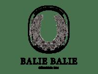 Balie Balie – ny forretning på Godthåbsvej