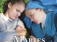 Maries historie