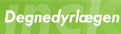 logo degnedyrlægen
