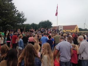 kalundborg friskole2