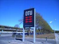 Flere vil på DTU