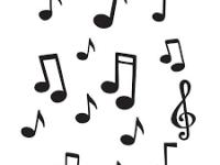 Musik stikker dybt