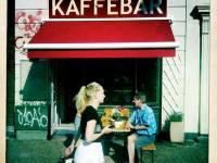 Foto: Røde Roses Kaffebar
