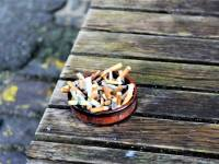 Røgfrit Odense godt på vej – Odense har færrest rygere i regionen