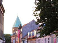 Hvordan er borgerne stillet økonomisk i din kommune