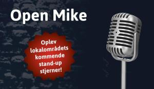 open_mike_1170x680