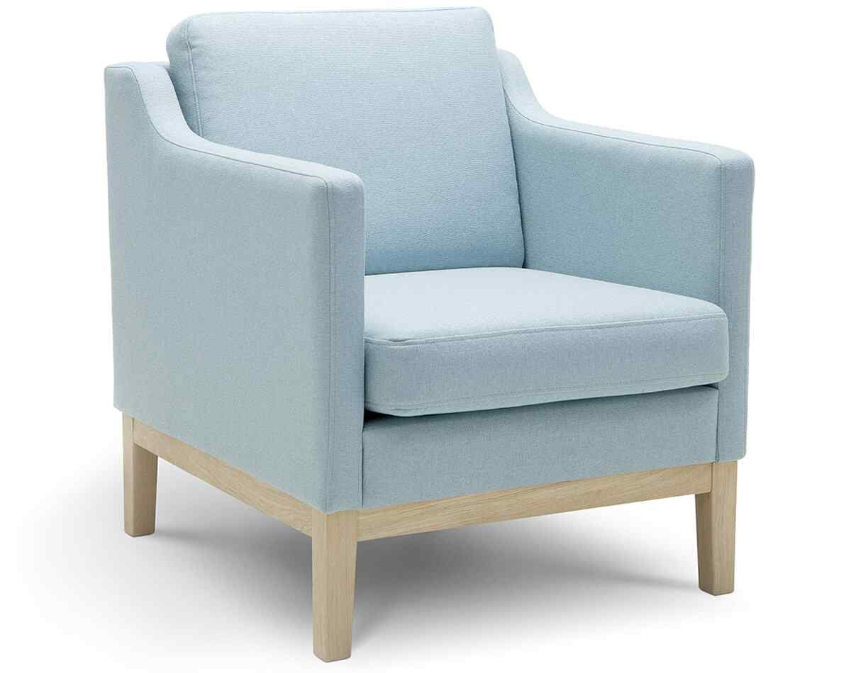 https://i2.wp.com/dita.ba/wp-content/uploads/2018/08/furniture3_armchair1-1-1.jpg?fit=1200%2C950&ssl=1