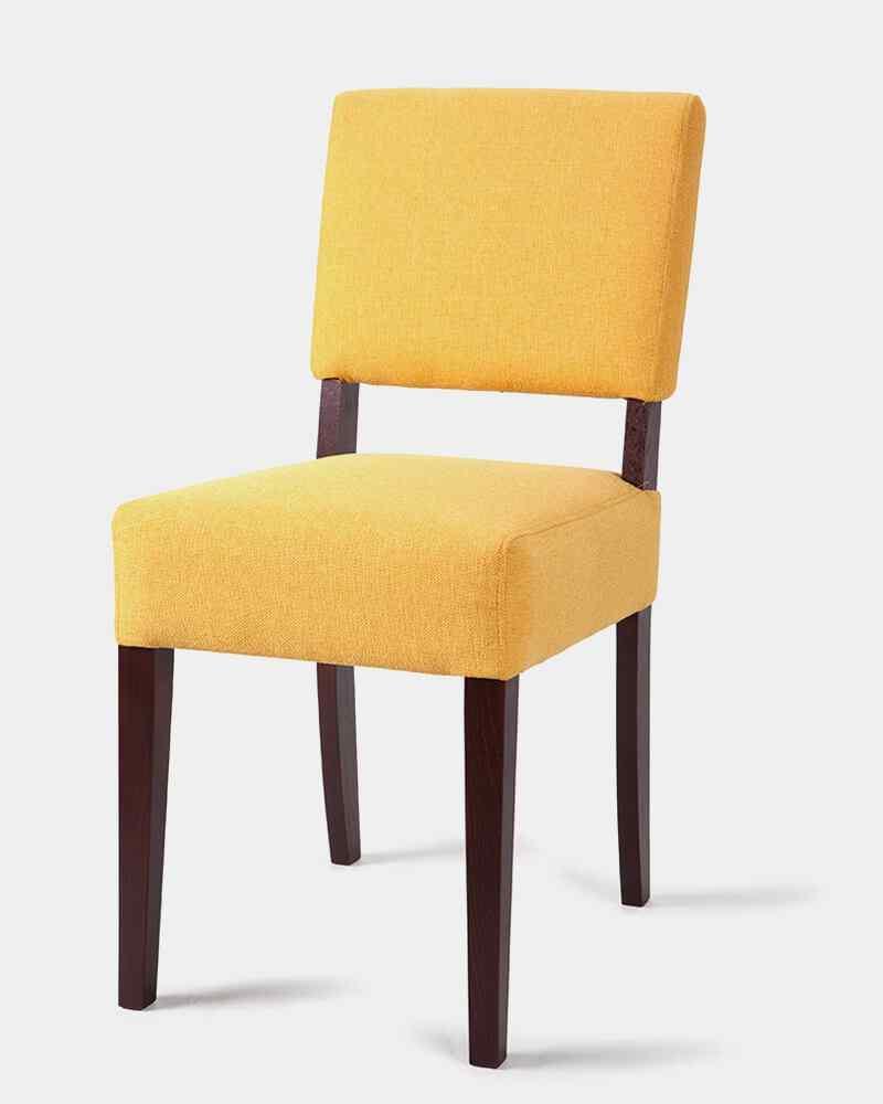 furniture_04_image_slider3