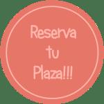 Boton-reserva-tu-plaza