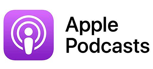 podcast Ditartas apple