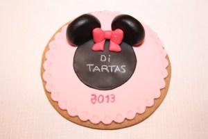 Galletas Minnie Di-Tartas (2)