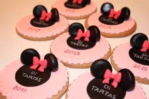Galletas Minnie Di-Tartas (3)