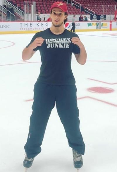 jdubhockey_