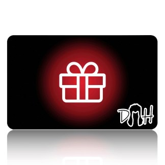 DITCH Gift Card
