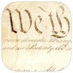 20 constitution