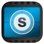 29 splice video editor