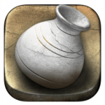 37 pottery