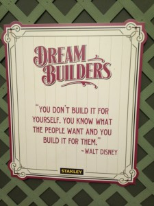 disney quote 1