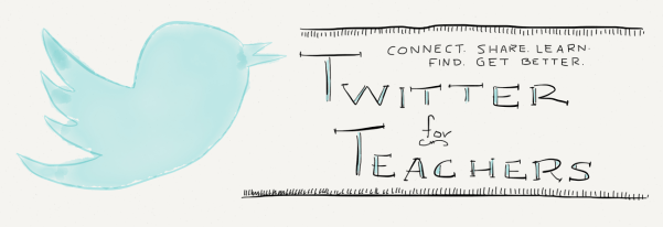 twitter for teachers cropped