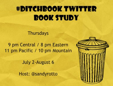 dtt chat graphic2