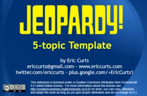 jeopardy eric curts