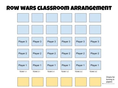 Row Wars classroom arrangement (1)