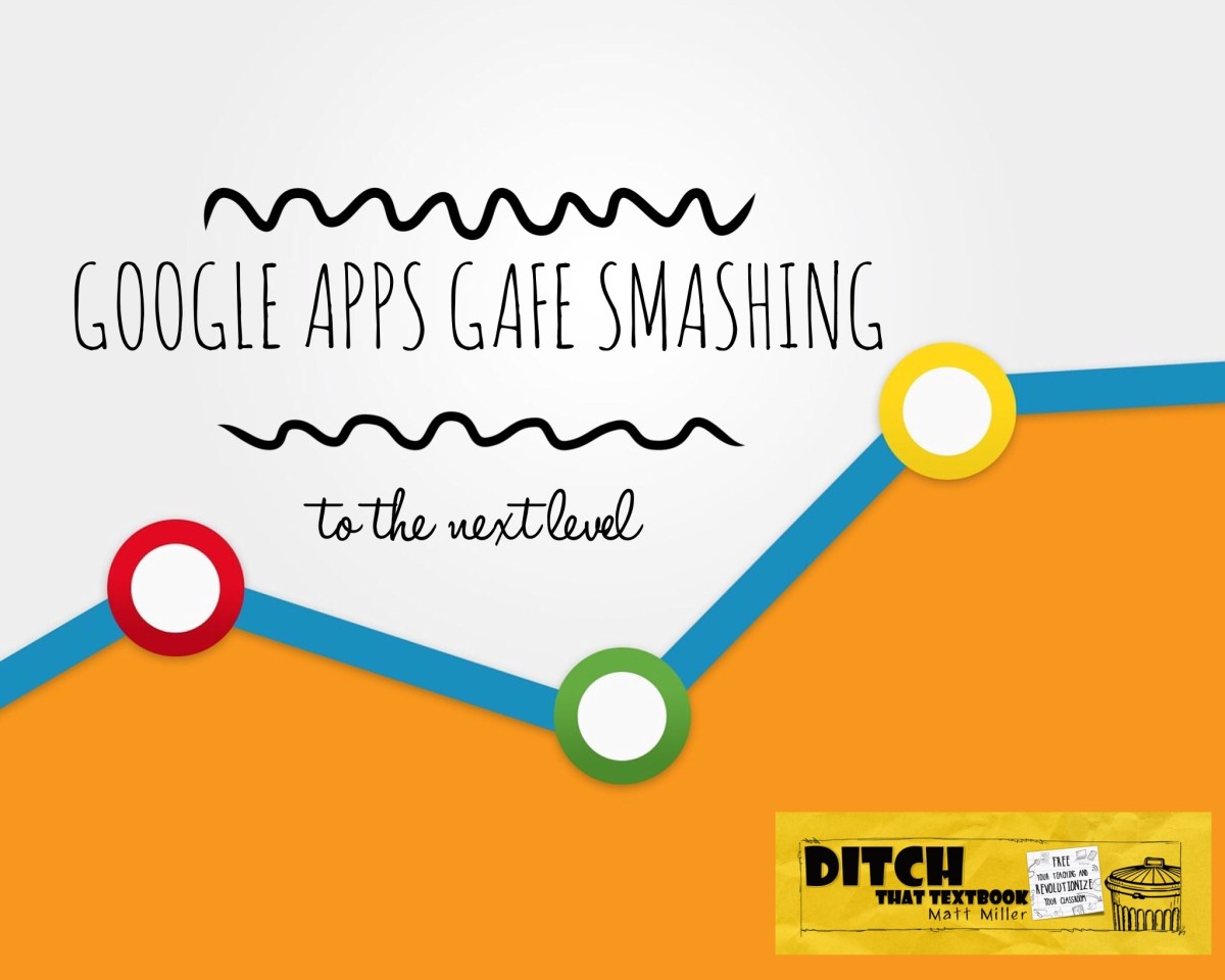 8 interactive google slides activities for classroom excitement, Presentation templates
