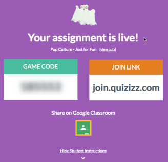 quizizz-to-google-classroom