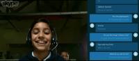 5-skype-translator