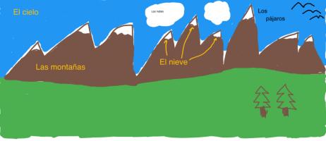 aww-board (2)