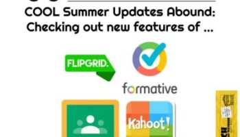 Catch the Flipgrid fever! 15+ ways to use Flipgrid in your