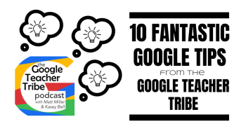 20 practical ways to use Google Forms in class, school | Ditch That