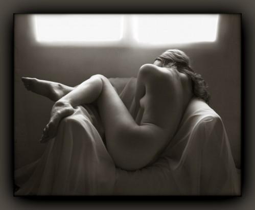 La Masturbation, le plaisir en solo sans tabou !