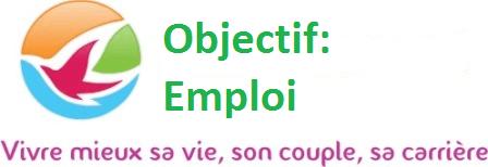 La recherche d'emploi
