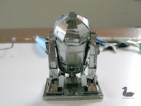 SilverDuck160111P-3263