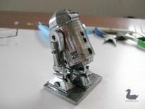 SilverDuck160111P-3264