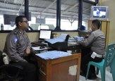 6.Pendaftaran-SIM