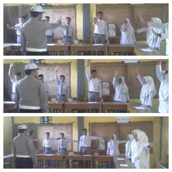 160414_acehsingkil_pks-sma-muhammadiyah_1