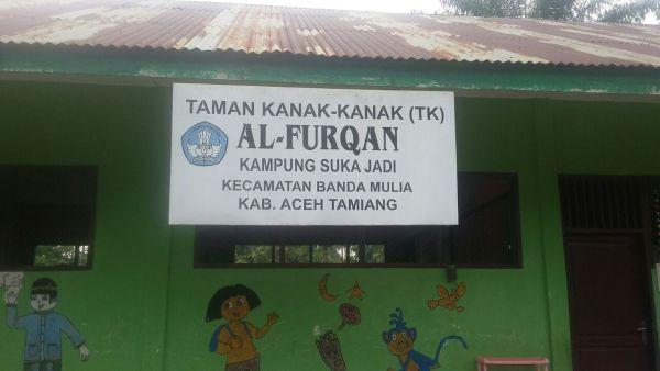 160519_acehtamiang_polsanak-di-tk-al-furqan_1