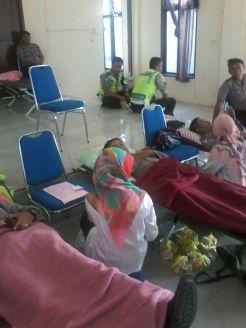 160524_acehtamiang_donor-darah-hut-bhayangkara-ke-70_1