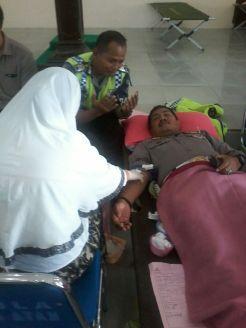 160524_acehtamiang_donor-darah-hut-bhayangkara-ke-70_3