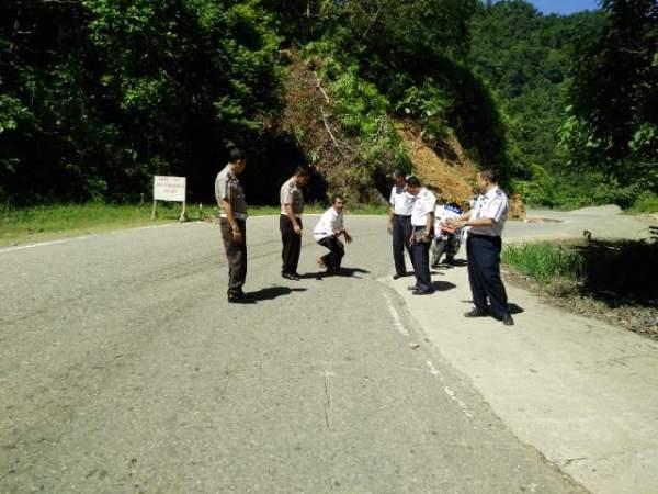 160601_acehselatan_Pengecekan-Jalur-Mudik-Lintas-Aceh-Selatan_2