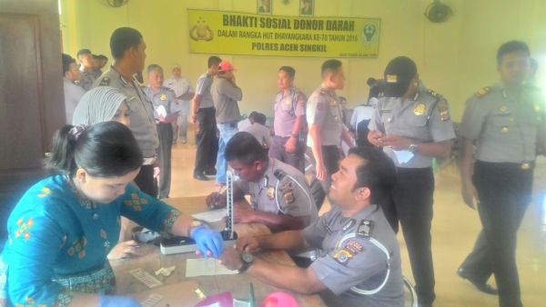 160602_singkil_donor-darah-hut-bhayangkara_2