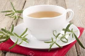 rosemary tea cup Opt