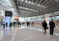 Record number of passengers in Yerevan airport; new, affordable flight routs to Armenia