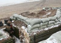 Large Scale Fighting in Karabakh, Dozens Dead