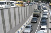 Dangerous Levels of Pollutants Recorded in Yerevan's Air