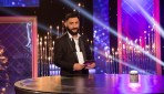 TV host Felix Khachatryan, banned from Public TV for years, returns