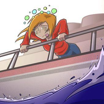 seasick1