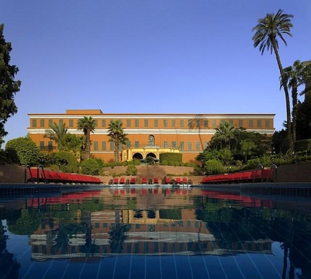 marriott-hotel-omar-khayyam-casino1